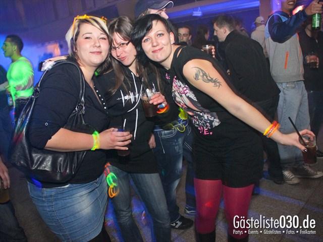 https://www.gaesteliste030.de/Partyfoto #45 Trabrennbahn Karlshorst Berlin vom 01.12.2012