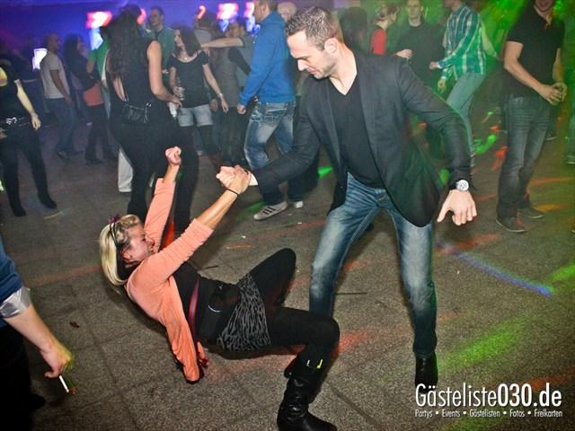 https://www.gaesteliste030.de/Partyfoto #64 Trabrennbahn Karlshorst Berlin vom 01.12.2012