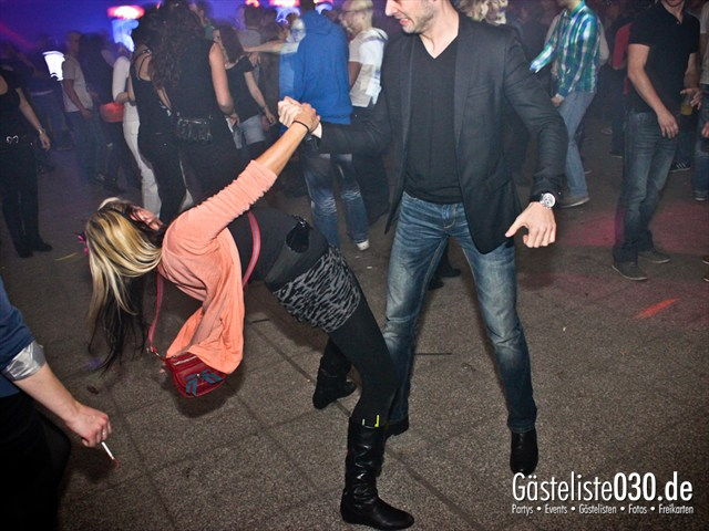 https://www.gaesteliste030.de/Partyfoto #66 Trabrennbahn Karlshorst Berlin vom 01.12.2012