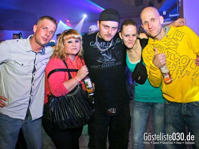 https://www.gaesteliste030.de/Partyfoto #39 Trabrennbahn Karlshorst Berlin vom 01.12.2012