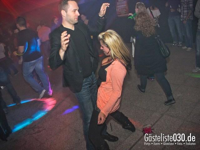 https://www.gaesteliste030.de/Partyfoto #60 Trabrennbahn Karlshorst Berlin vom 01.12.2012