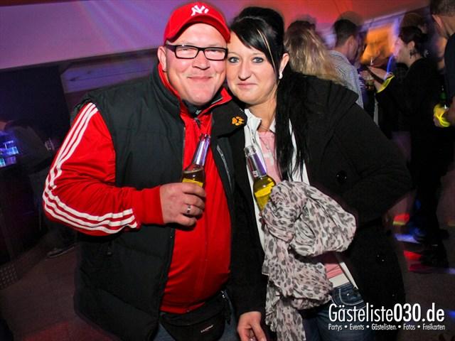 https://www.gaesteliste030.de/Partyfoto #9 Trabrennbahn Karlshorst Berlin vom 01.12.2012