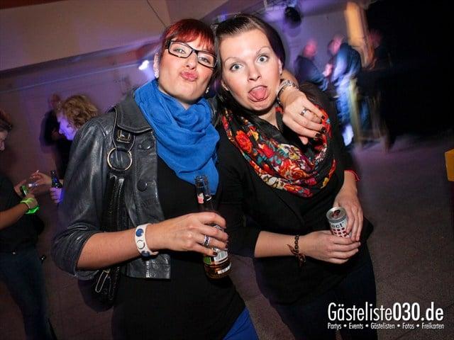 https://www.gaesteliste030.de/Partyfoto #1 Trabrennbahn Karlshorst Berlin vom 01.12.2012