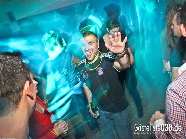 https://www.gaesteliste030.de/Partyfoto #5 Trabrennbahn Karlshorst Berlin vom 01.12.2012