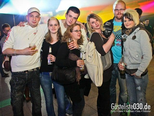 https://www.gaesteliste030.de/Partyfoto #12 Trabrennbahn Karlshorst Berlin vom 01.12.2012