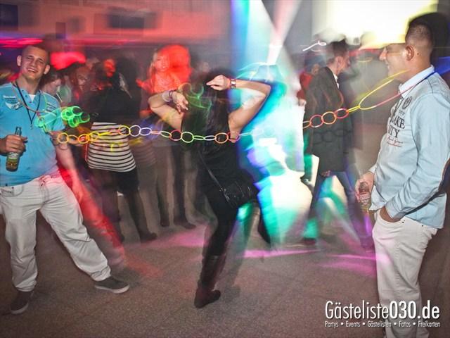 https://www.gaesteliste030.de/Partyfoto #23 Trabrennbahn Karlshorst Berlin vom 01.12.2012