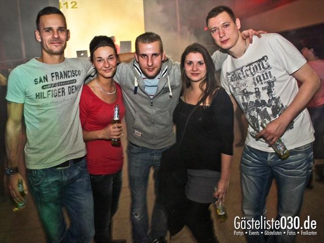 https://www.gaesteliste030.de/Partyfoto #18 Trabrennbahn Karlshorst Berlin vom 01.12.2012