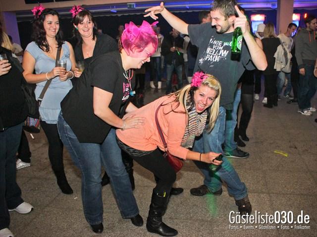 https://www.gaesteliste030.de/Partyfoto #14 Trabrennbahn Karlshorst Berlin vom 01.12.2012