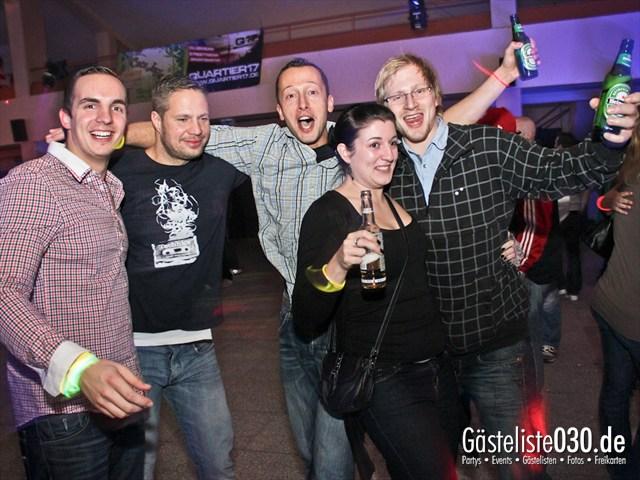 https://www.gaesteliste030.de/Partyfoto #20 Trabrennbahn Karlshorst Berlin vom 01.12.2012
