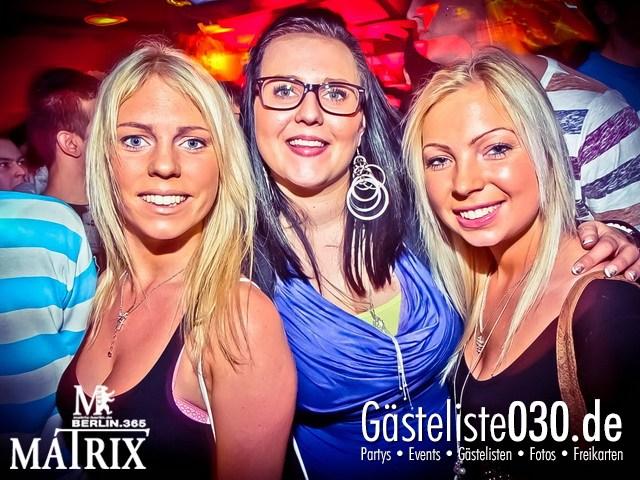 https://www.gaesteliste030.de/Partyfoto #29 Matrix Berlin vom 30.12.2012