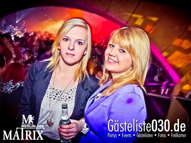 https://www.gaesteliste030.de/Partyfoto #124 Matrix Berlin vom 30.12.2012