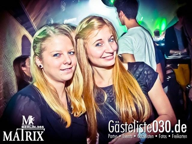https://www.gaesteliste030.de/Partyfoto #117 Matrix Berlin vom 30.12.2012