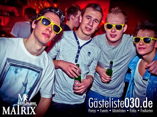 https://www.gaesteliste030.de/Partyfoto #111 Matrix Berlin vom 30.12.2012
