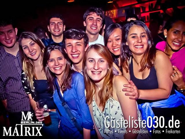 https://www.gaesteliste030.de/Partyfoto #126 Matrix Berlin vom 30.12.2012