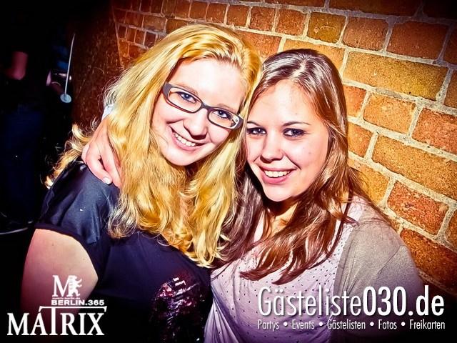 https://www.gaesteliste030.de/Partyfoto #140 Matrix Berlin vom 30.12.2012