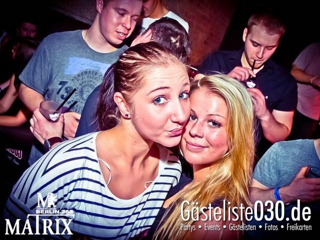 https://www.gaesteliste030.de/Partyfoto #141 Matrix Berlin vom 30.12.2012