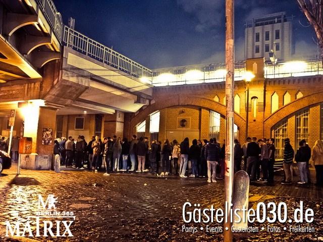 https://www.gaesteliste030.de/Partyfoto #4 Matrix Berlin vom 30.12.2012