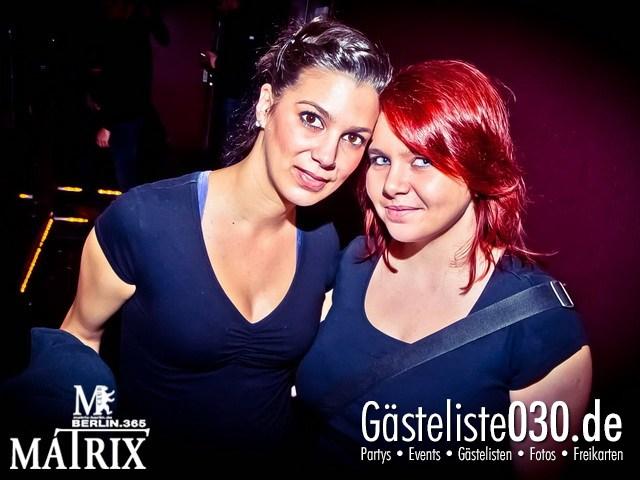 https://www.gaesteliste030.de/Partyfoto #34 Matrix Berlin vom 30.12.2012