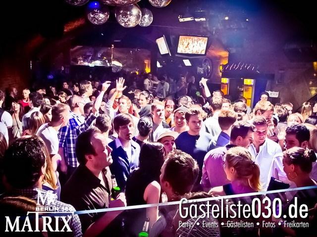 https://www.gaesteliste030.de/Partyfoto #86 Matrix Berlin vom 30.12.2012