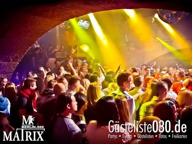 https://www.gaesteliste030.de/Partyfoto #176 Matrix Berlin vom 30.12.2012