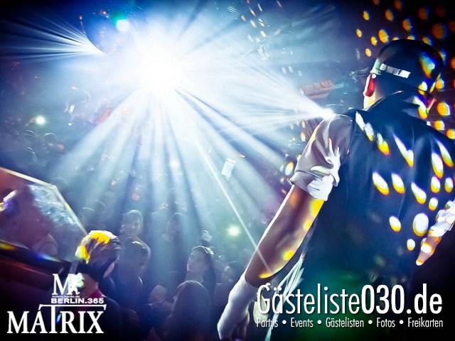 https://www.gaesteliste030.de/Partyfoto #16 Matrix Berlin vom 30.12.2012