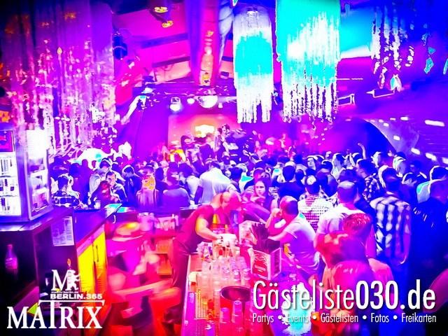 https://www.gaesteliste030.de/Partyfoto #148 Matrix Berlin vom 30.12.2012