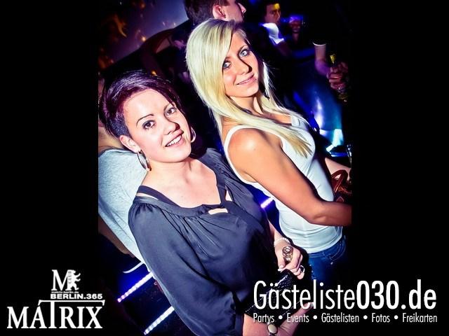 https://www.gaesteliste030.de/Partyfoto #18 Matrix Berlin vom 30.12.2012