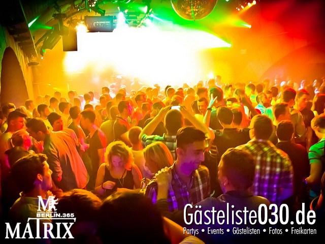 https://www.gaesteliste030.de/Partyfoto #69 Matrix Berlin vom 30.12.2012