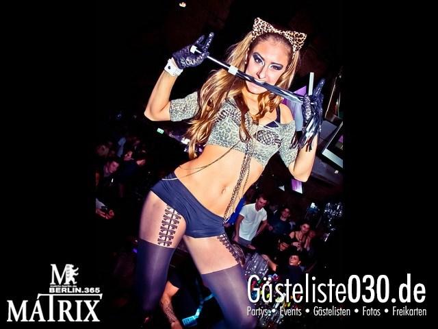 https://www.gaesteliste030.de/Partyfoto #84 Matrix Berlin vom 30.12.2012