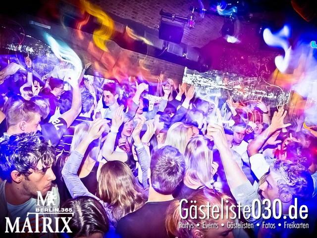 https://www.gaesteliste030.de/Partyfoto #96 Matrix Berlin vom 30.12.2012