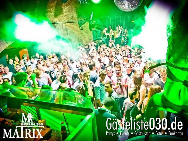 https://www.gaesteliste030.de/Partyfoto #109 Matrix Berlin vom 30.12.2012