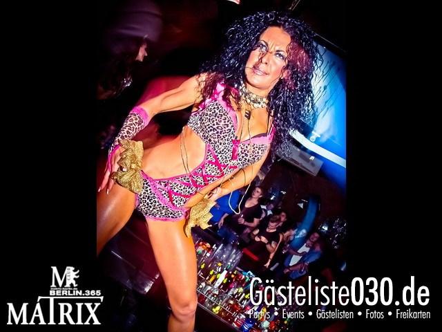 https://www.gaesteliste030.de/Partyfoto #59 Matrix Berlin vom 30.12.2012
