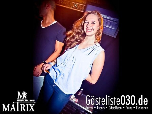 https://www.gaesteliste030.de/Partyfoto #104 Matrix Berlin vom 30.12.2012