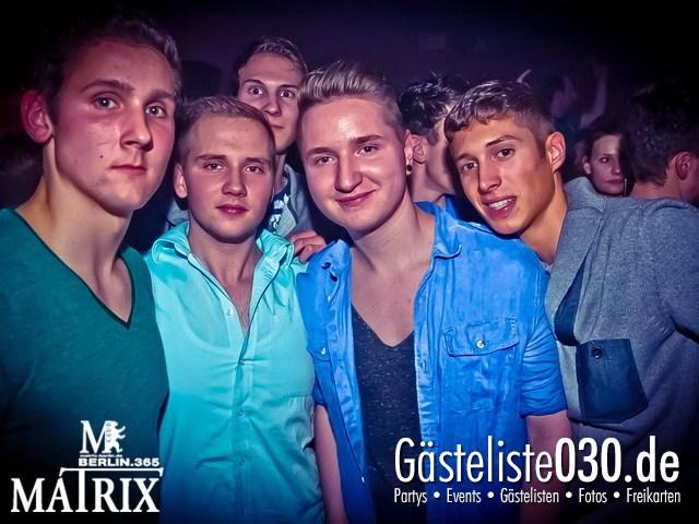https://www.gaesteliste030.de/Partyfoto #79 Matrix Berlin vom 30.12.2012
