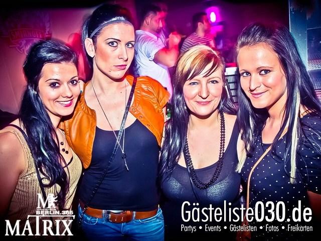 https://www.gaesteliste030.de/Partyfoto #47 Matrix Berlin vom 30.12.2012