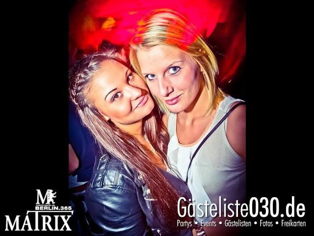 https://www.gaesteliste030.de/Partyfoto #145 Matrix Berlin vom 30.12.2012