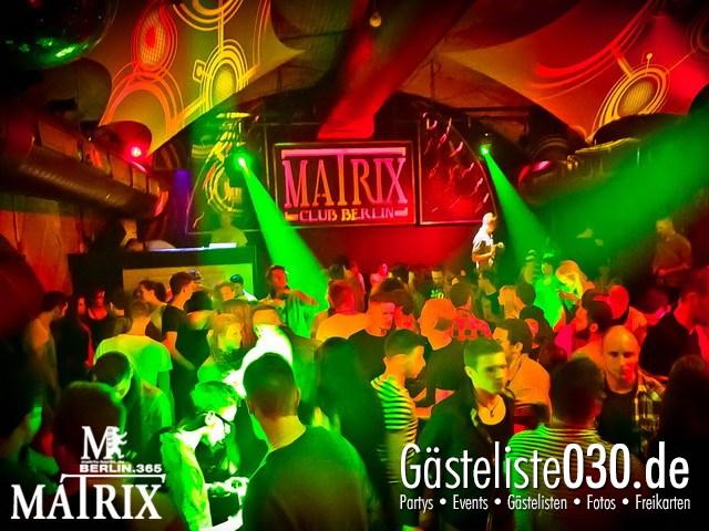 https://www.gaesteliste030.de/Partyfoto #162 Matrix Berlin vom 30.12.2012