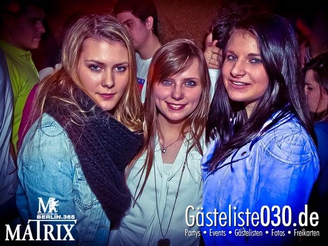 https://www.gaesteliste030.de/Partyfoto #60 Matrix Berlin vom 30.12.2012