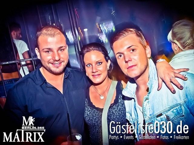https://www.gaesteliste030.de/Partyfoto #106 Matrix Berlin vom 30.12.2012