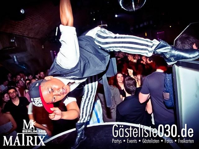 https://www.gaesteliste030.de/Partyfoto #80 Matrix Berlin vom 30.12.2012