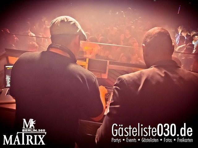 https://www.gaesteliste030.de/Partyfoto #93 Matrix Berlin vom 30.12.2012