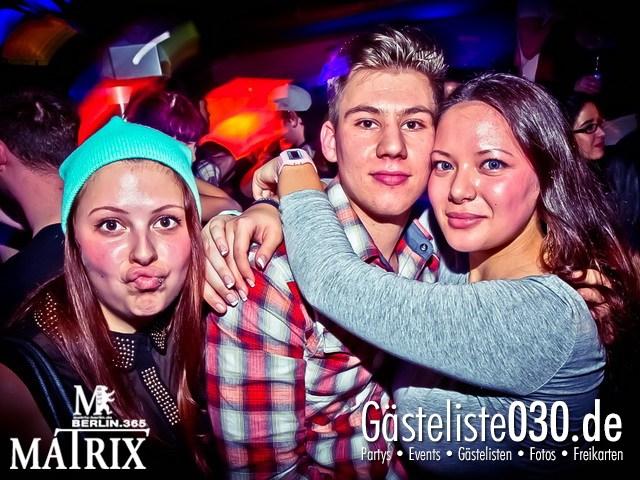 https://www.gaesteliste030.de/Partyfoto #149 Matrix Berlin vom 30.12.2012