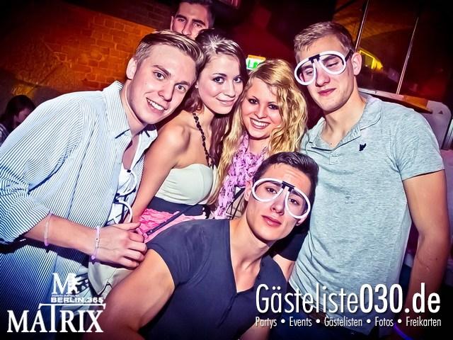 https://www.gaesteliste030.de/Partyfoto #46 Matrix Berlin vom 30.12.2012