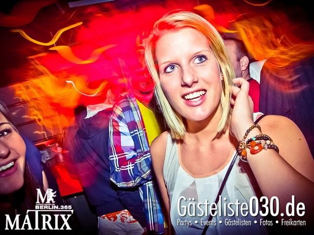 https://www.gaesteliste030.de/Partyfoto #26 Matrix Berlin vom 30.12.2012