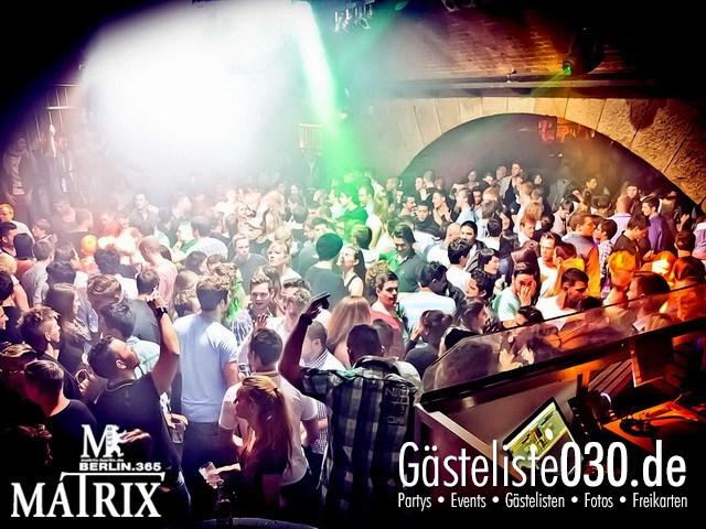 https://www.gaesteliste030.de/Partyfoto #152 Matrix Berlin vom 30.12.2012