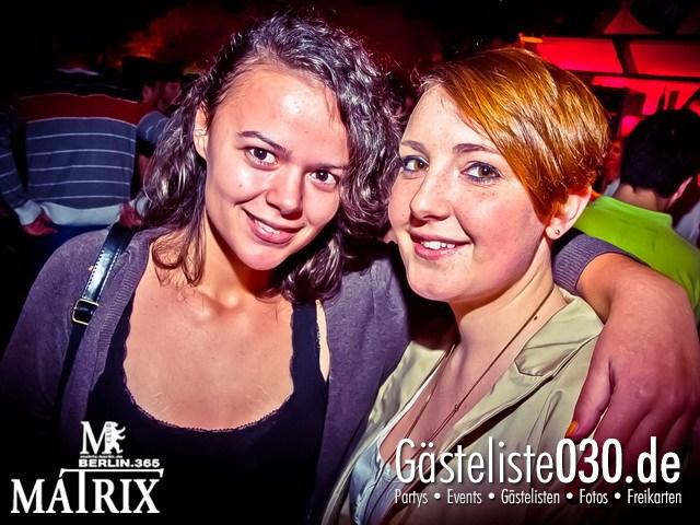 https://www.gaesteliste030.de/Partyfoto #134 Matrix Berlin vom 30.12.2012