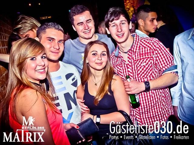 https://www.gaesteliste030.de/Partyfoto #15 Matrix Berlin vom 30.12.2012