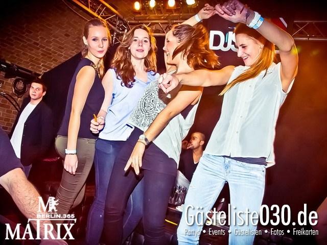 https://www.gaesteliste030.de/Partyfoto #2 Matrix Berlin vom 30.12.2012