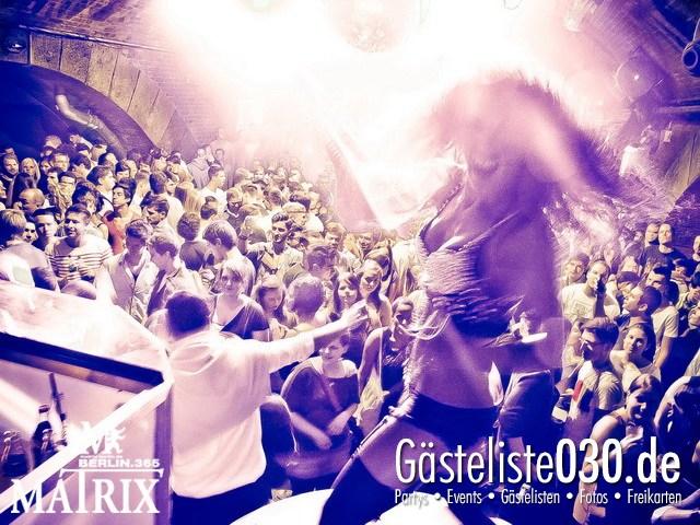 https://www.gaesteliste030.de/Partyfoto #150 Matrix Berlin vom 30.12.2012