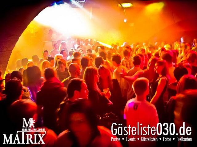 https://www.gaesteliste030.de/Partyfoto #128 Matrix Berlin vom 30.12.2012